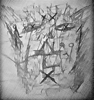 Prophecy by kovalewski