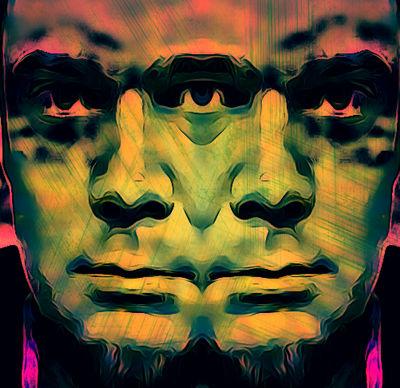kovalewski's Profile Picture