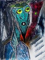 Enlightened Evolution by kovalewski