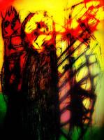 Transmutation by kovalewski