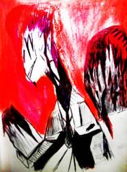 Mind Of The Free by kovalewski