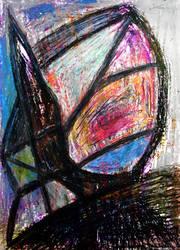 Harmony Through Conflict by kovalewski