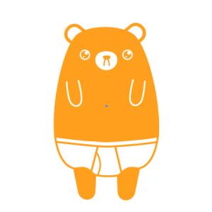 yumcha's Profile Picture