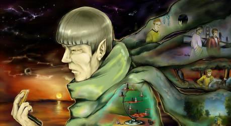 Memory by Yukito4ka