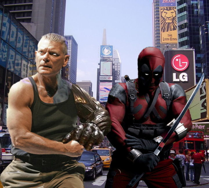 http://orig01.deviantart.net/ff28/f/2012/146/7/6/cable_and_deadpool__fan_made_live_action__by_darth_slayer-d514nms.jpg