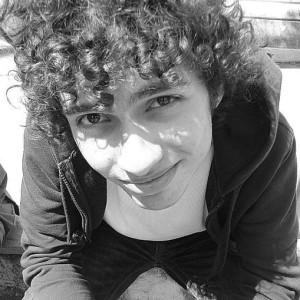 Yoxiharo's Profile Picture