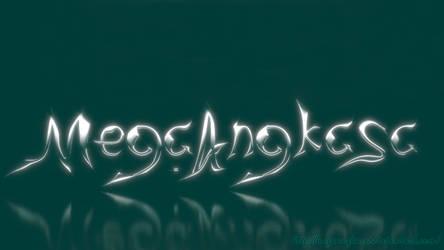 Mega Logo _Shiny_