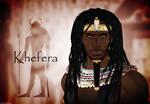 KHEFERA