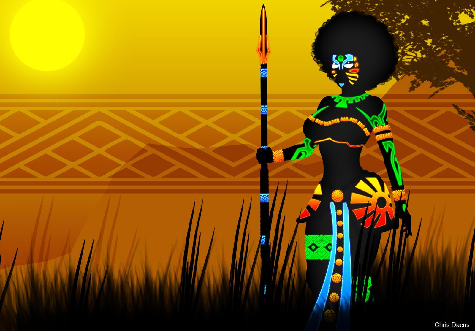 Resultado de imagem para africa wallpaper