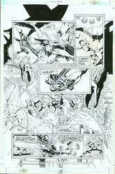 Hourman No.18 pg. 15