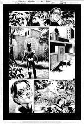 NightWing 140 pg. 12