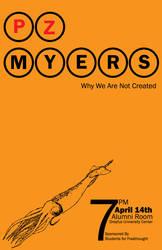 PZ Myers-1