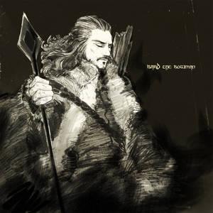 Bard the bowman