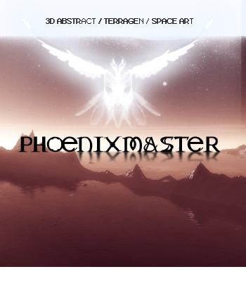 phoenixmaster's Profile Picture