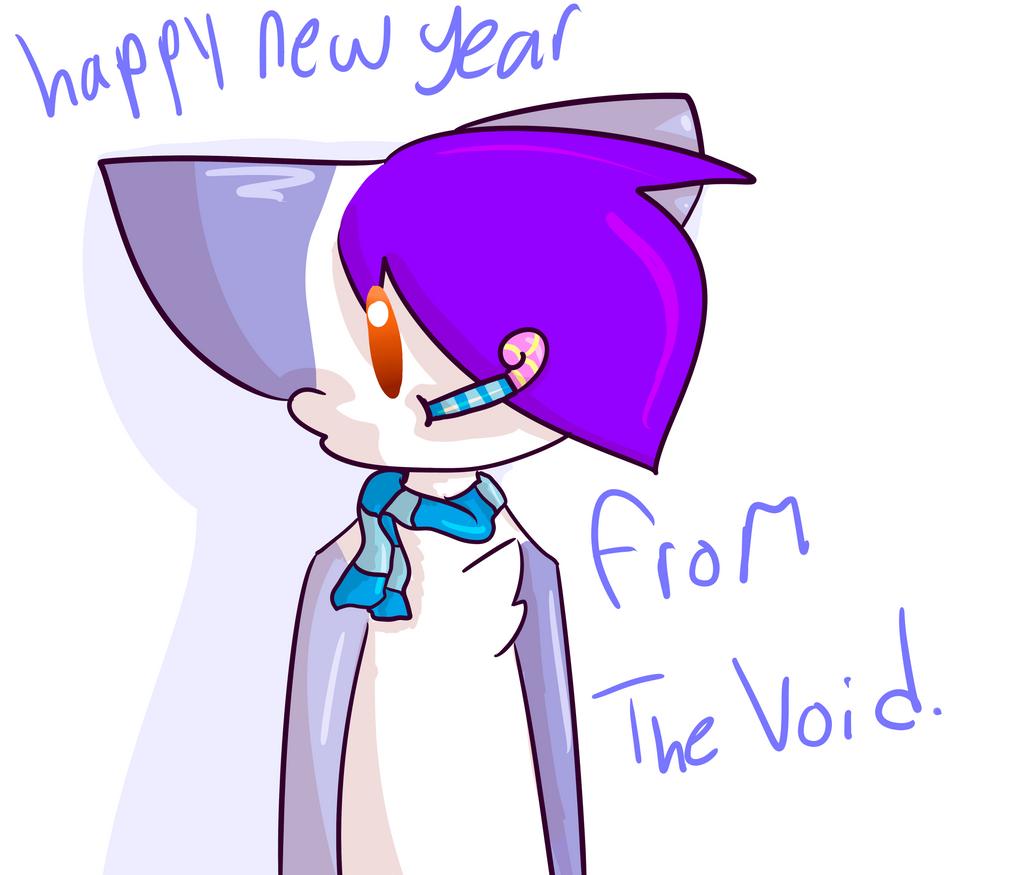 Neew Year
