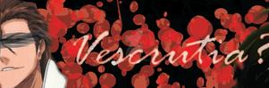 Vescrutia Banner: Antagonists