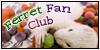 Ferret Fan Club Contest Entry by HellMina