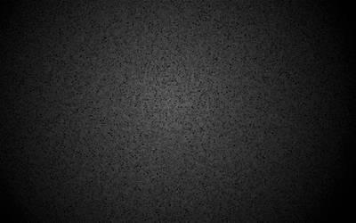 Grey Erosion by envyouraudience