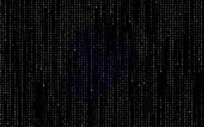 Gentoo Matrix 1680x1050 by envyouraudience
