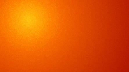 Orange Squares by envyouraudience