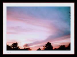 sky 5 by envyouraudience