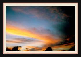 sky 3 by envyouraudience