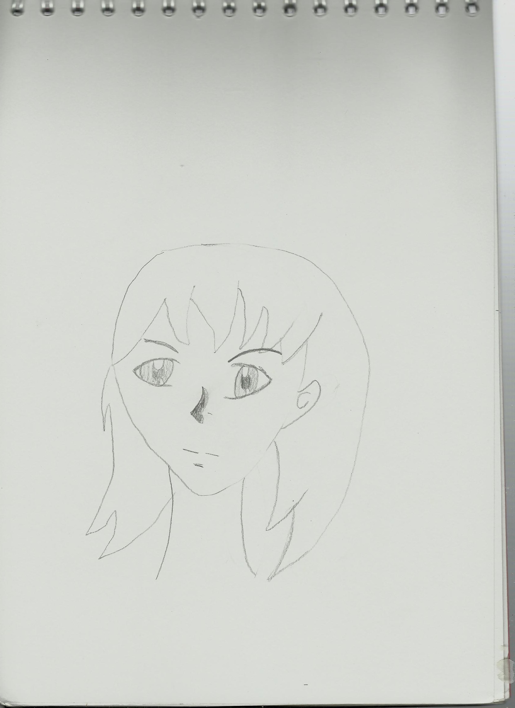 Manganime 3 by Jaffa6