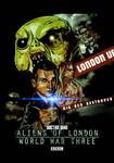 Aliens of London/World War Three