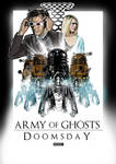 Army of Ghosts/Doomsday