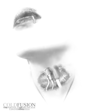 ColdFusion by Archaleus