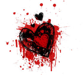 +heartcore+