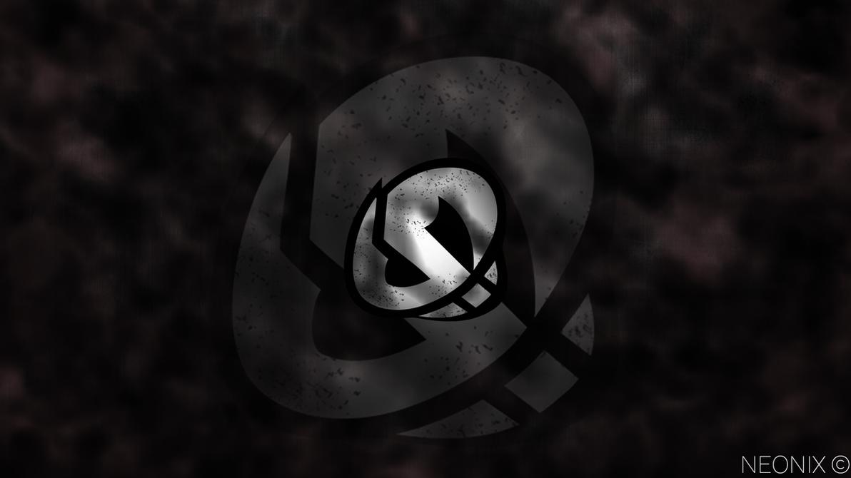 Team Skull Wallpaper Pokemon Sun And Moon By NeoniXArt