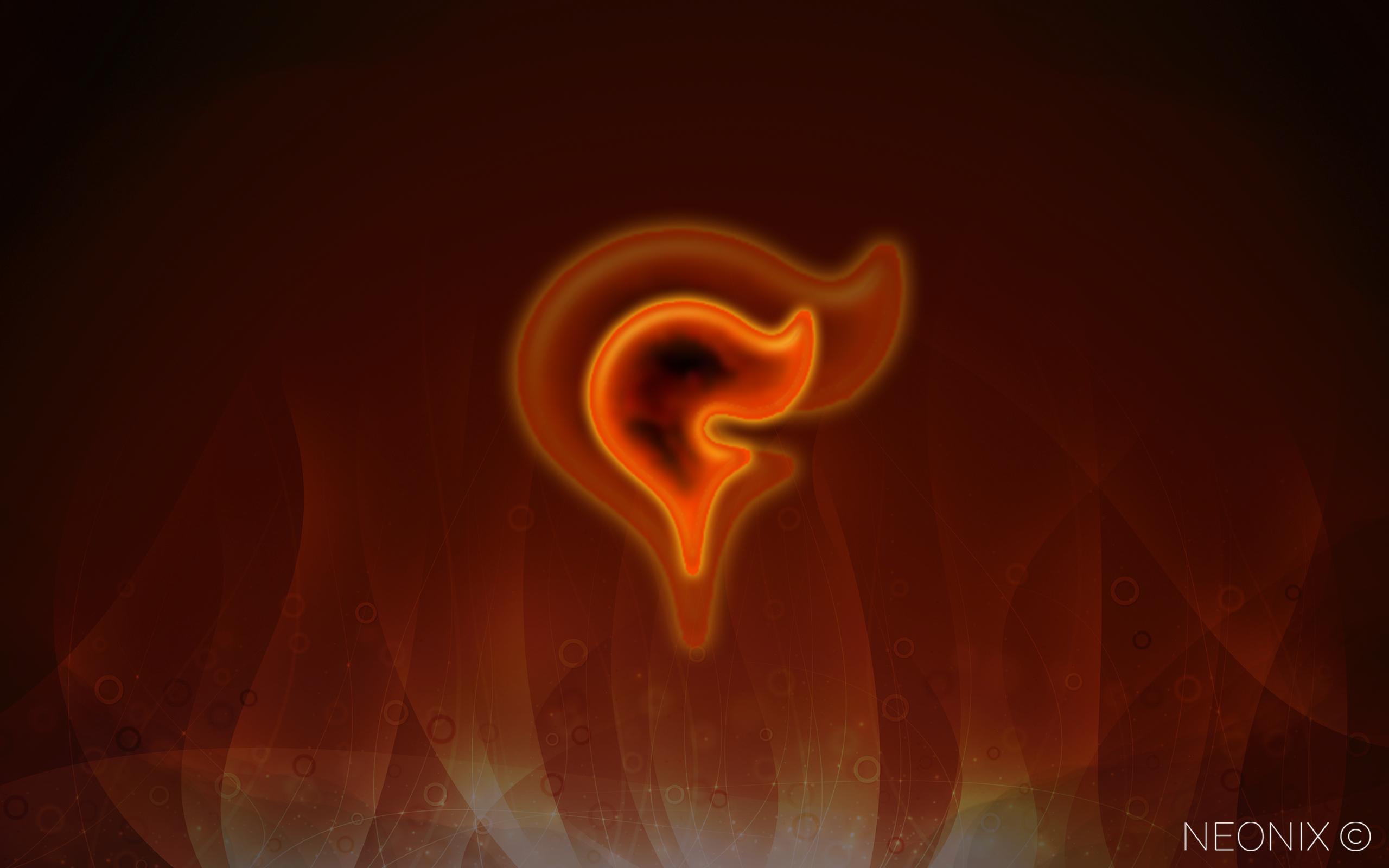 Team Flare Wallpaper Pokemon Xy 652407756