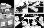 TNM: Redux Page 6 by evilsherbear