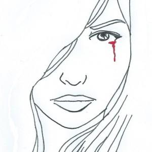 MichelleBrujah's Profile Picture