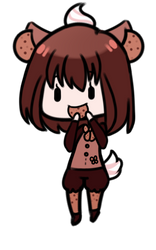 [C] For StrawberryMilq (2/2)