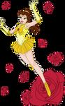 Sailor Belle