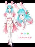 [SB $20] Adopt Auction [OPEN] 12 by Lon-Li-Mei