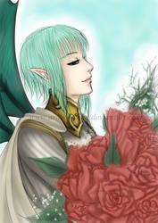 Faethea by Ariake-chan