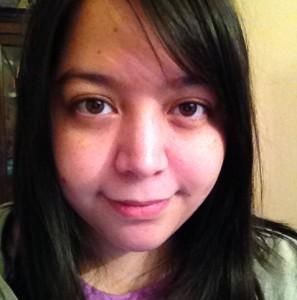 Ariake-chan's Profile Picture