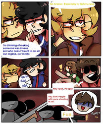 Project Freedom Chapter 2 page 2 by CessIsTheBest