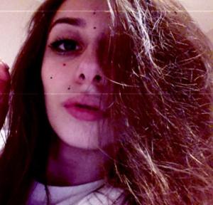 eceilaydakilic's Profile Picture