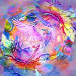 Flowers by fredcaputi