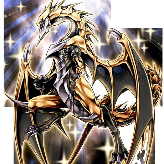 https://orig00.deviantart.net/1dee/f/2012/192/b/f/felgrand_dragon_render_by_id_zeta-d56upj1.png