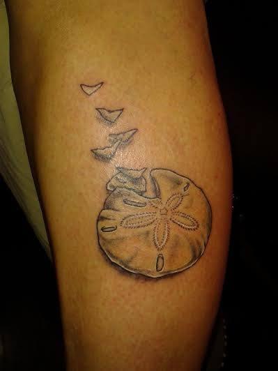High Dollar Tattoos