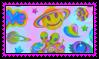 90's stickers | F2U