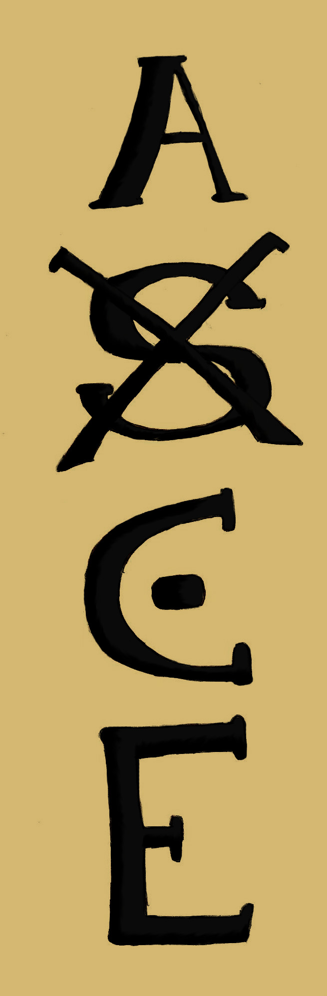asce_tattoo_by_avanura-d3idzoy.jpg