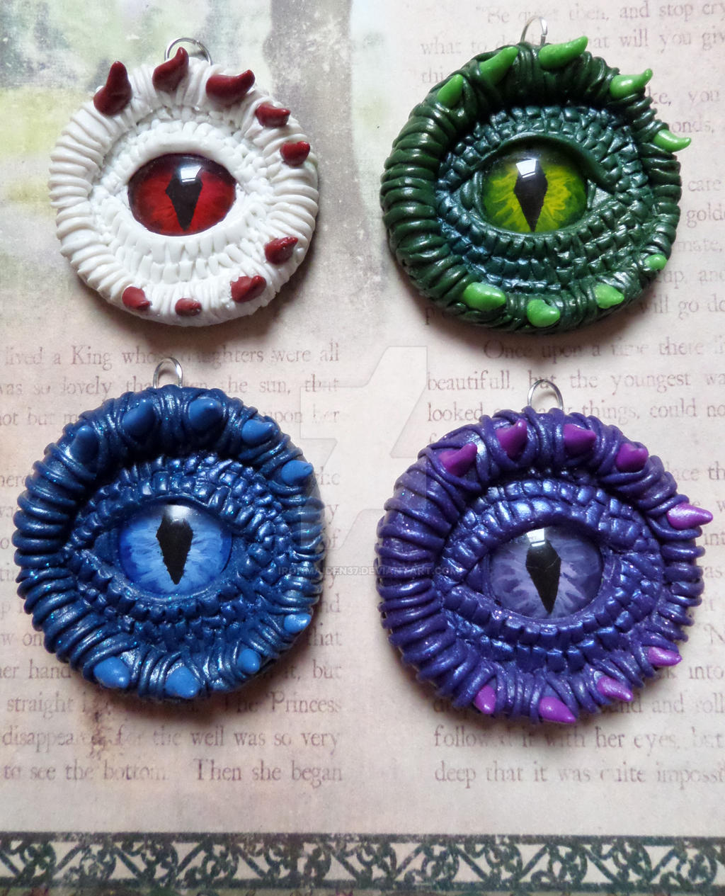 Craft Glass Eyes For Sale