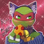Kitty Raph