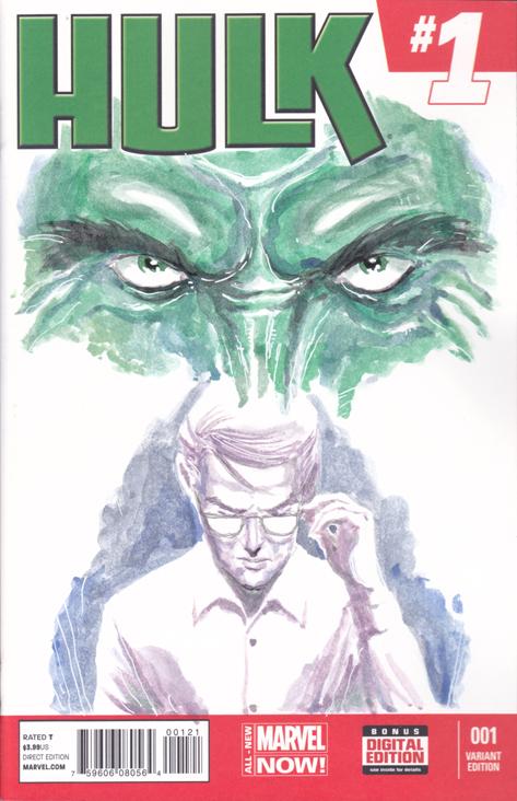 Sketch-cover-hulk-web